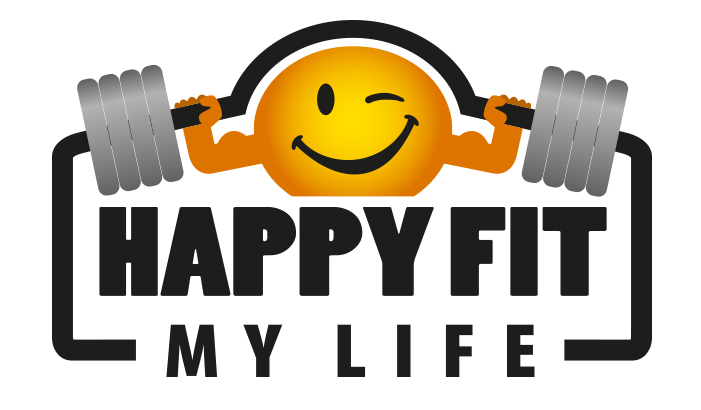 Happy Fit